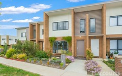 9 Proud Street, Forde ACT