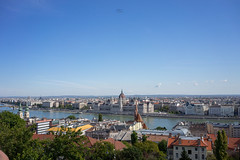 Budapest (fedech_) Tags: sony sonyalpha sonya7 landscape nature beauty bellezza budapest hungary holiday zeiss zeisscameralenses 35mm