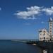 Trani, Cattedrale di San Nicola Pellegrino