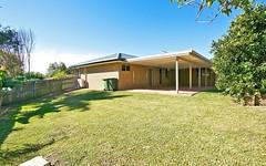 100 Winchester Road, Alexandra Hills QLD