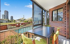 2/79 Queen Street, Southport QLD
