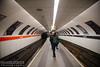 Kelvinhall Underground - IMG_3924 - Edited