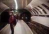Kelvinhall Underground - IMG_3933 - Edited