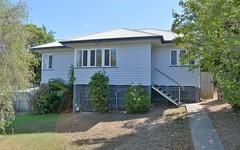 23 Waroon Street, Stafford QLD