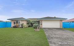 12 Bernays Ct, Rothwell QLD