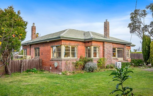 1203 Channel Highway, Huntingfield TAS 7055