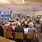"<b>_MG_0110</b><br/> 2019 Homecoming Reception and Dinner. Dahl Centennial Union Photo Taken By: McKendra Heinke  Date Taken: 10/04/2019<a href=""//farm66.static.flickr.com/65535/48948535013_1483097c87_o.jpg"" title=""High res"">&prop;</a>"