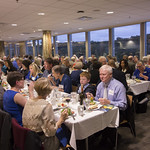 "<b>_MG_0101</b><br/> 2019 Homecoming Reception and Dinner. Dahl Centennial Union Photo Taken By: McKendra Heinke  Date Taken: 10/04/2019<a href=""//farm66.static.flickr.com/65535/48948535343_b3e0b20879_o.jpg"" title=""High res"">&prop;</a>"