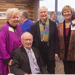 "<b>_MG_0060</b><br/> 2019 Homecoming Reception and Dinner. Dahl Centennial Union Photo Taken By: McKendra Heinke  Date Taken: 10/04/2019<a href=""//farm66.static.flickr.com/65535/48948539253_9c135ec163_o.jpg"" title=""High res"">&prop;</a>"