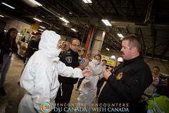 2019-23-Medicine&health,Paramedics,Oct23,2019 (25 of 32) (Historica Canada) Tags: paramedics