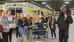 2019-23-Medicine&health,Paramedics,Oct23,2019 (23 of 32) (Historica Canada) Tags: paramedics