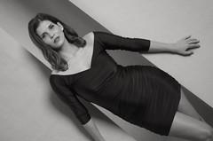 PhotoExpo 2019 _ FP9055M (attila.stefan) Tags: photoexpo 2019 budapest beauty girl pentax portrait portré k50 stefán stefan samyang attila aspherical 85mm