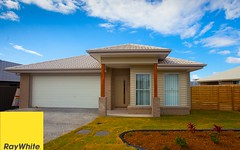 6 Pisces Court, Coomera QLD