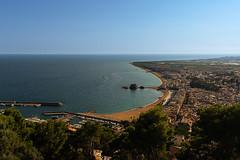 Blanes, Spain (https://angelov.photography) Tags: blanes spain catalonia costa brava
