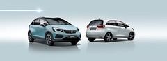 Honda electrified 2020 (carfoni) Tags: honda electrified 2020 httpwwwcarfoninet201910hondaelectrified2020html