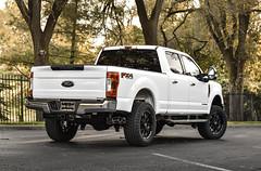 ford-f250-black-rhino-grimlock-rotary-forged-wheels-gloss-black-milled-20-inch-rims - 03