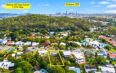 120 Pozieres Road, Tarragindi QLD