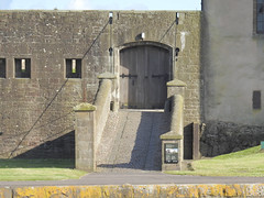 Photo of Broughty Ferry Castle (05)