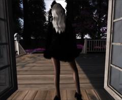 Daydream (ivyisla.sl) Tags: virtualworld virtualphotography virtualmodel virtualworlds avatar secondlife slphotography sl secondlifephotography secondlifestyle slavatar slfashion washingtonirving daydreams daydreaming create slcreative