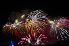 La Stella Fireworks - Gudja - Malta - 2019 (Pittur001) Tags: la stella fireworks gudja malta 2019 tar ruzarju feast charlescachiaphotography night photography pyrotechnics pyrotechnic pyromusical cannon 60d charles cachia colours wonderfull brilliant beautiful festival feasts flicker award amazing excellent europe european exhibition valletta maltese