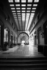 Bologna B&W (mr.c.gresham) Tags: bologna italy travel monochrome bw canon 100d blackandwhite