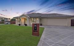 19 Minetta Street, Victoria Point QLD