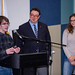 """Baker-Polito administration announces $1.8 million from American Student Assistance for High Schools to launch Innovation Pathways programs • <a style=""""font-size:0.8em;"""" href=""""http://www.flickr.com/photos/28232089@N04/48949002751/"""" target=""""_blank"""">View on Flickr</a>"""