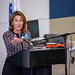 """Baker-Polito administration announces $1.8 million from American Student Assistance for High Schools to launch Innovation Pathways programs • <a style=""""font-size:0.8em;"""" href=""""http://www.flickr.com/photos/28232089@N04/48949004351/"""" target=""""_blank"""">View on Flickr</a>"""