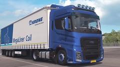 eurotrucks2 2019-10-23 22-12-56 (-Emre54) Tags: fmax ford fordtrucks fia truckofyear truck trucking truckers trucker trucks turbo ets2 ets otosan etrc 3d game simulator scs simulation software s