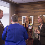 "<b>_MG_0020</b><br/> 2019 Homecoming Reception and Dinner. Dahl Centennial Union Photo Taken By: McKendra Heinke  Date Taken: 10/04/2019<a href=""//farm66.static.flickr.com/65535/48949085876_31d92fdea5_o.jpg"" title=""High res"">&prop;</a>"