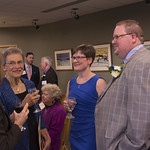 "<b>_MG_0012</b><br/> 2019 Homecoming Reception and Dinner. Dahl Centennial Union Photo Taken By: McKendra Heinke  Date Taken: 10/04/2019<a href=""//farm66.static.flickr.com/65535/48949086876_00cae06a0e_o.jpg"" title=""High res"">&prop;</a>"