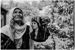 Kurdistan ....rojavayê kurdistanê (Kurdistan Photo كوردستان) Tags: kurdistán کورد kurdistan کوردستان land democratic party koerdistan kurdistani kurdistanê zagros zoregva zazaki zaxo zindî azadî azmar xebat xaneqînê christianity cegerxwin van love mahabad music arbil democracy freedom genocide herêmakurdistanê hawler hewler hewlêr halabja herêma judaism jerusalem kurdistan4all lalish qamishli qamislo qamishlî qasimlo war erbil efrînê refugee revolution rojava referendum yezidism yazidis yârsânism unhcr peshmerga peshmerge flickrsbest fantastic nature
