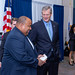 """Baker-Polito administration announces $1.8 million from American Student Assistance for High Schools to launch Innovation Pathways programs • <a style=""""font-size:0.8em;"""" href=""""http://www.flickr.com/photos/28232089@N04/48949193882/"""" target=""""_blank"""">View on Flickr</a>"""