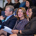 """Baker-Polito administration announces $1.8 million from American Student Assistance for High Schools to launch Innovation Pathways programs • <a style=""""font-size:0.8em;"""" href=""""http://www.flickr.com/photos/28232089@N04/48949195782/"""" target=""""_blank"""">View on Flickr</a>"""