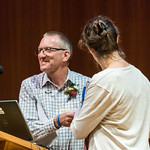 "<b>DSC03728</b><br/> Carl Stecker performs a lecture in nursing over Homecoming weekend. October 5th, 2019. Photo by Anthony Hamer.<a href=""//farm66.static.flickr.com/65535/48949200461_94c4ee431e_o.jpg"" title=""High res"">&prop;</a>"