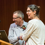 "<b>DSC03721</b><br/> Carl Stecker performs a lecture in nursing over Homecoming weekend. October 5th, 2019. Photo by Anthony Hamer.<a href=""//farm66.static.flickr.com/65535/48949200526_04894286d6_o.jpg"" title=""High res"">&prop;</a>"