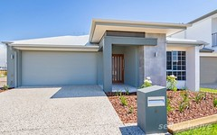 3 Compass Way, Newport QLD
