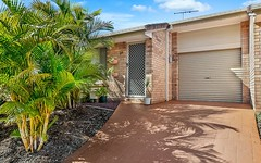 115/18 Spano Street, Zillmere QLD
