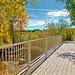 Springs Preserve trail bridge