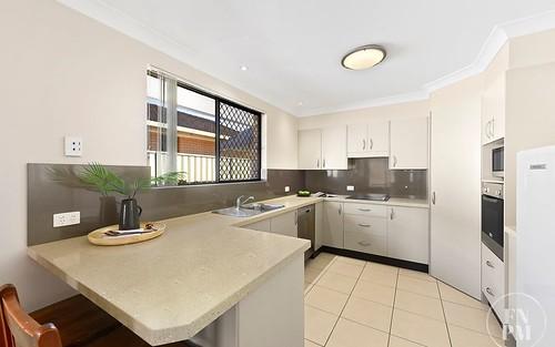 24 Ballina Crescent, Port Macquarie NSW 2444