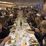 "<b>_MG_0090</b><br/> 2019 Homecoming Reception and Dinner. Dahl Centennial Union Photo Taken By: McKendra Heinke  Date Taken: 10/04/2019<a href=""//farm66.static.flickr.com/65535/48949278187_9cd5abb0a5_o.jpg"" title=""High res"">&prop;</a>"