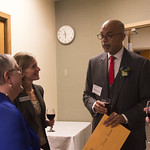"<b>_MG_0054</b><br/> 2019 Homecoming Reception and Dinner. Dahl Centennial Union Photo Taken By: McKendra Heinke  Date Taken: 10/04/2019<a href=""//farm66.static.flickr.com/65535/48949281537_ed596a783f_o.jpg"" title=""High res"">&prop;</a>"