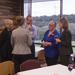 "<b>_MG_0041</b><br/> 2019 Homecoming Reception and Dinner. Dahl Centennial Union Photo Taken By: McKendra Heinke  Date Taken: 10/04/2019<a href=""//farm66.static.flickr.com/65535/48949282272_c47db1af69_o.jpg"" title=""High res"">&prop;</a>"
