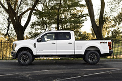 ford-f250-black-rhino-grimlock-rotary-forged-wheels-gloss-black-milled-20-inch-rims - 02