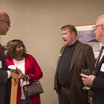 "<b>_MG_0037</b><br/> 2019 Homecoming Reception and Dinner. Dahl Centennial Union Photo Taken By: McKendra Heinke  Date Taken: 10/04/2019<a href=""//farm66.static.flickr.com/65535/48949282717_c81aa86dc0_o.jpg"" title=""High res"">&prop;</a>"