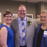"<b>_MG_0034</b><br/> 2019 Homecoming Reception and Dinner. Dahl Centennial Union Photo Taken By: McKendra Heinke  Date Taken: 10/04/2019<a href=""//farm66.static.flickr.com/65535/48949283037_d8a7600e4c_o.jpg"" title=""High res"">&prop;</a>"