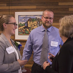 "<b>_MG_0008</b><br/> 2019 Homecoming Reception and Dinner. Dahl Centennial Union Photo Taken By: McKendra Heinke  Date Taken: 10/04/2019<a href=""//farm66.static.flickr.com/65535/48949285157_7ce570a9b7_o.jpg"" title=""High res"">&prop;</a>"