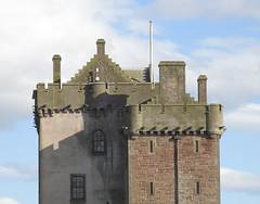 Photo of Broughty Ferry Castle (03)