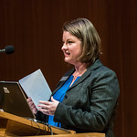 "<b>DSC03673</b><br/> Carl Stecker performs a lecture in nursing over Homecoming weekend. October 5th, 2019. Photo by Anthony Hamer.<a href=""//farm66.static.flickr.com/65535/48949398872_131bf40f9d_o.jpg"" title=""High res"">&prop;</a>"