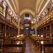 University of Bologna, Library of the Institute of Science